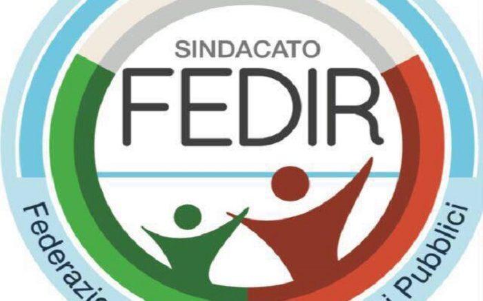 fedir1