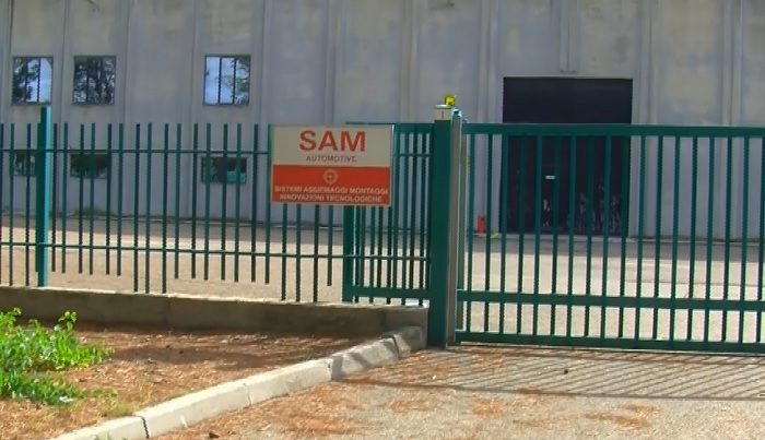 sam-sansalvo1