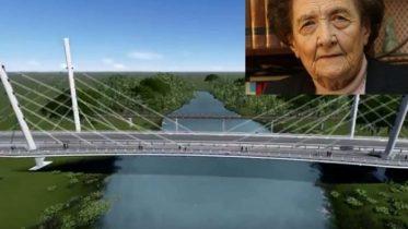 ponte-saline11