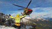 soccorso-alpino1