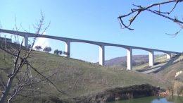 cerrano-viadotto1