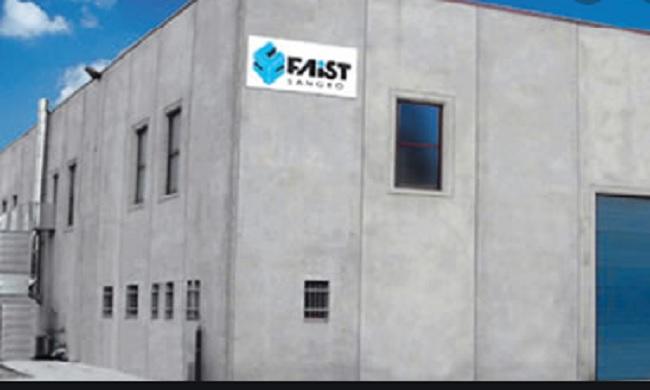 faist1