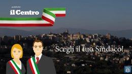 scegli-il-tuo-sindaco1