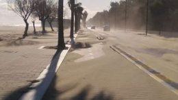 sabbia-strada-montesilvano1