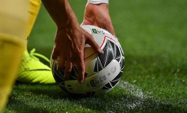Serie B, le date ufficiali della ripresa. Fissati anche playoff ei playout