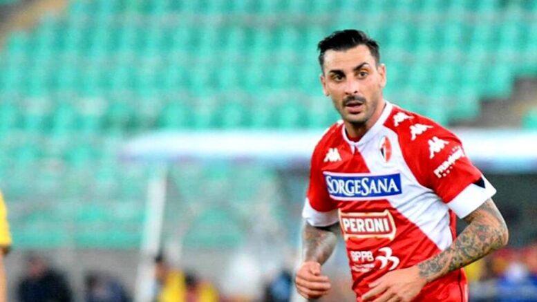 Ufficiale: Adriano Montalto alla Reggina MONTALTO-777x437