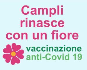 vaccini Campli