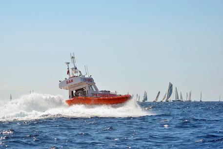 Giulianova: cadavere trovato in mare